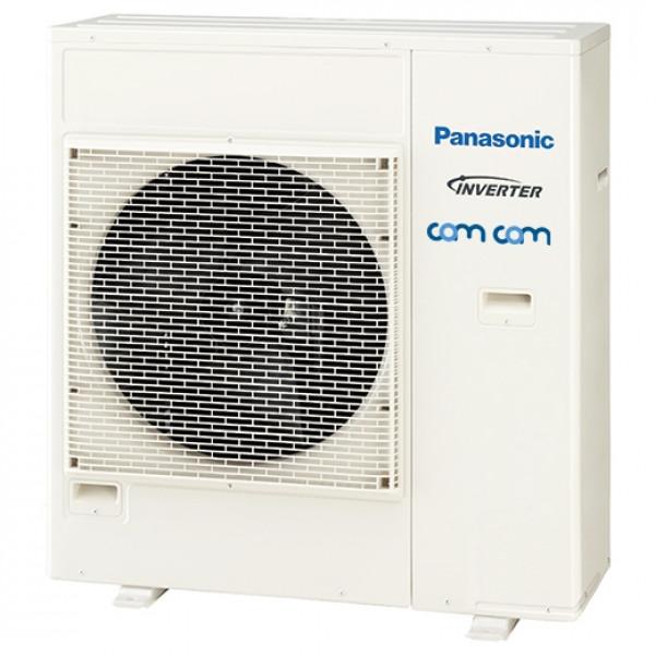 Кондиционер Внешний блок PANASONIK CU-5E34PBD