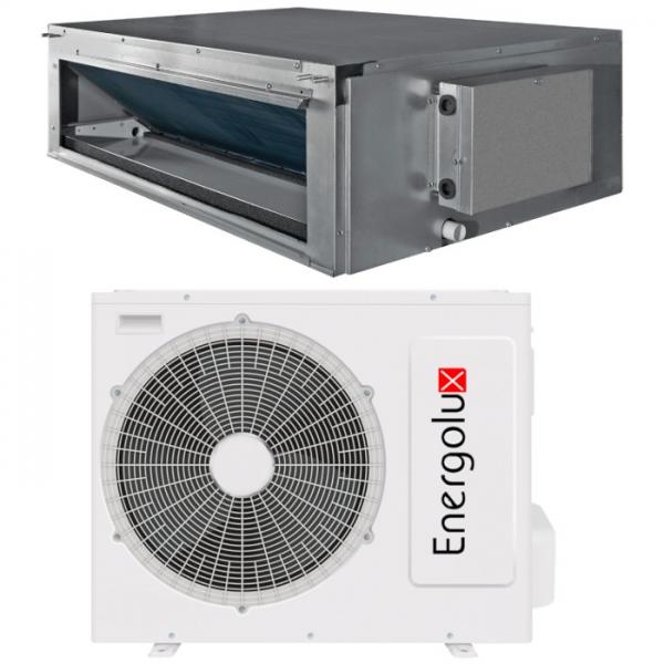 Кондиционер ENERGOLUX SAD36D1-A