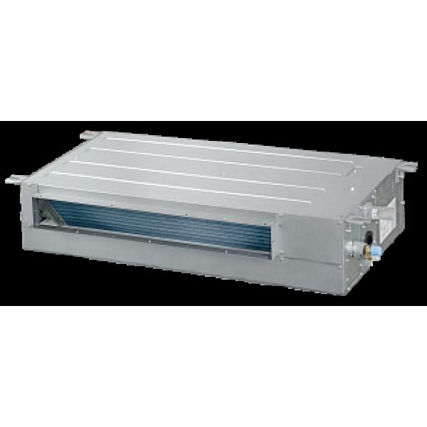 Кондиционер ENERGOLUX SMZD16V1AI
