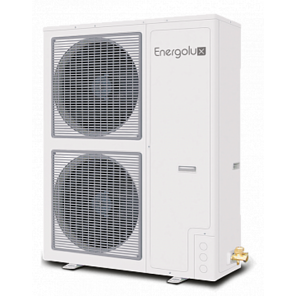 Кондиционер ENERGOLUX SMZU60V1AI