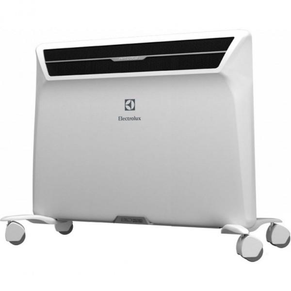Обогреватель Electrolux ECH/AG2T-1000 E