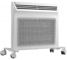 Electrolux EIH/AG2-1000 E