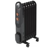 Electrolux EOH/M-4157