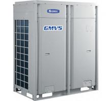 GREE GMV-615WM/B-X