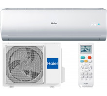 HAIER ELEGANT DC-INVERTER AS18NM6HRA 1U18EN2ERA