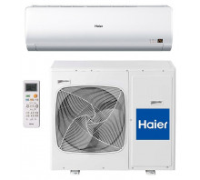 HAIER FAMILY ON/OFF HSU-36HNH03/R2