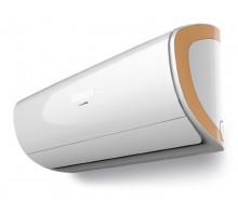 Premium FUTURE Design DC Inverter AS-10UR4SRXQB