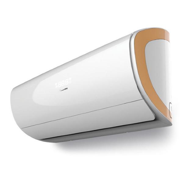 Кондиционер Premium FUTURE Design DC Inverter AS-10UR4SRXQB