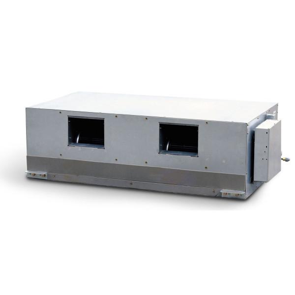 Кондиционер LESSAR LS-H150DIA4/LU-H150DIA4
