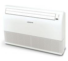 LESSAR LSM-H36THA2