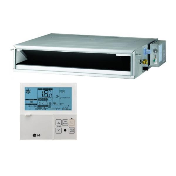 Кондиционер Внутренний блок LG CB 12L.N22R0