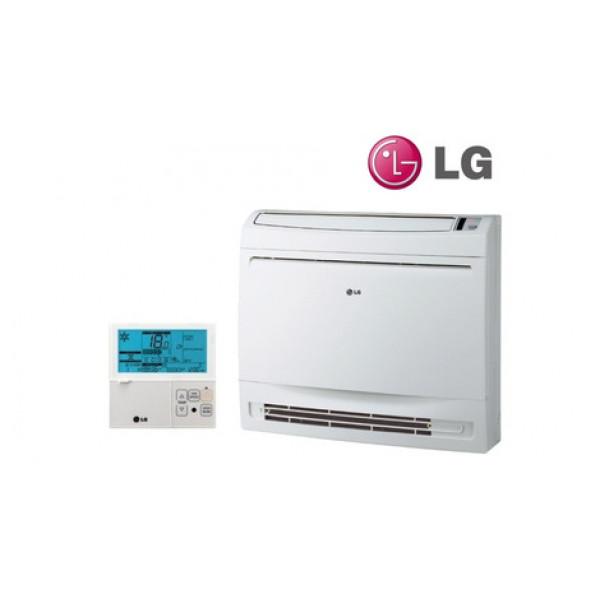 Кондиционер Внутренний блок LG CQ12.NA0R0