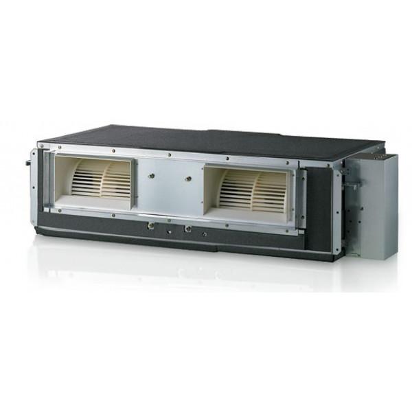 Кондиционер Внутренний блок LG UB18.NHDR0