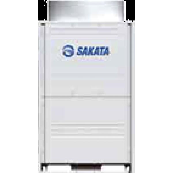 Кондиционер SAKATA SMSM-450Y