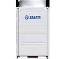 SAKATA SMSR-224Y