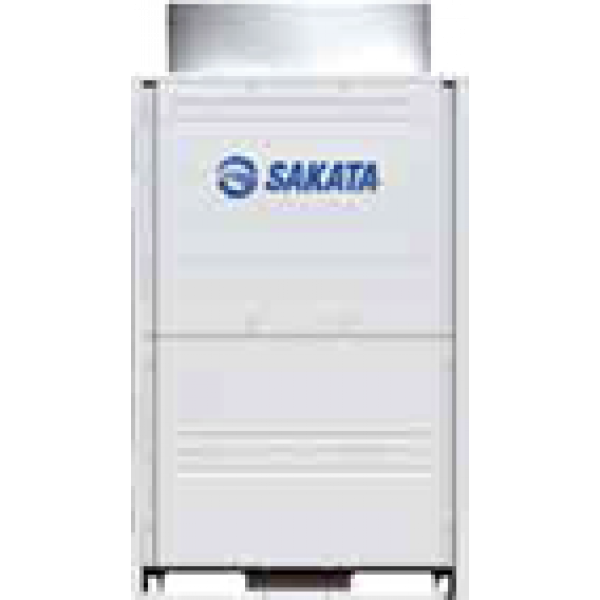 Кондиционер SAKATA SMSR-224Y