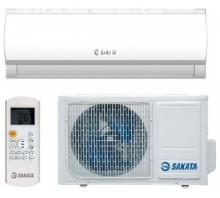 Sakata SIH-20SHC / SOH-20VHC