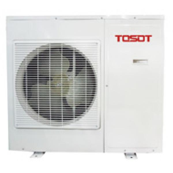 Кондиционер TOSOT T42H-FMS/O