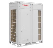 TOSOT TMV-504WM/B-X