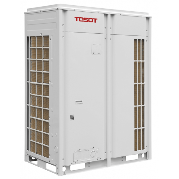 Кондиционер TOSOT TMV-560WM/B-X