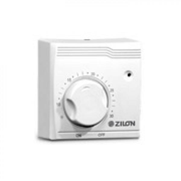 Обогреватель ZA-1 Комнатный термостат