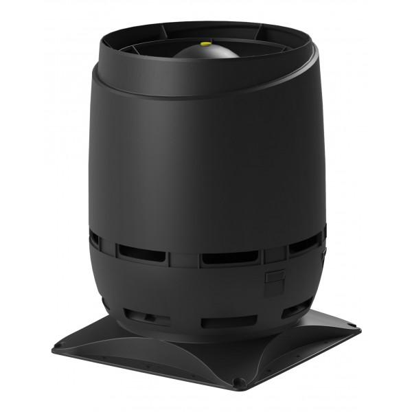 Вентилятор Vilpe ECo200S FLOW ВЕНТИЛЯТОР+ ОСНОВАНИЕ 400X400