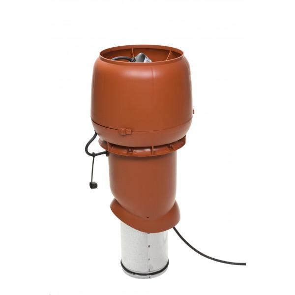 Вентилятор Vilpe E220P/Ø160/500 ВЕНТИЛЯТОР