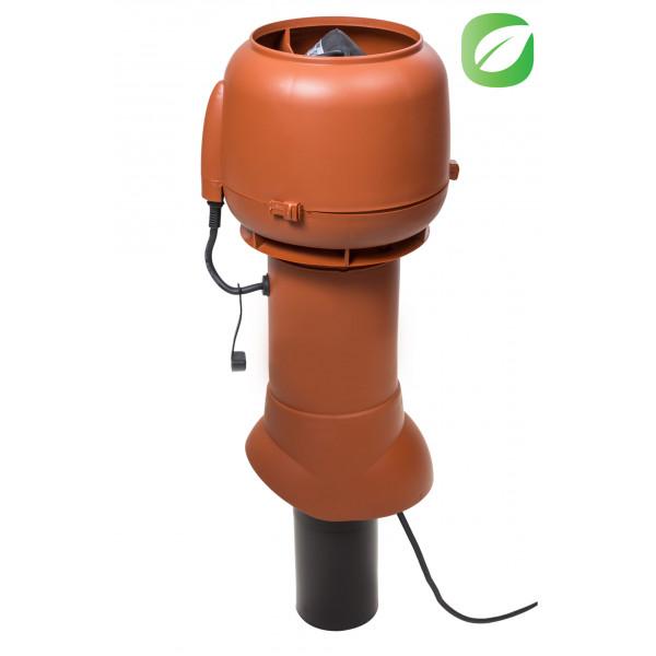 Вентилятор Vilpe ECO110P/Ø110/500 ВЕНТИЛЯТОР
