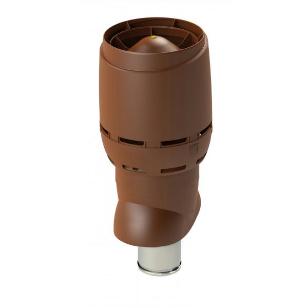Вентиляционный выход Vilpe 160P/ER/700 FLOW XL Exhaust ventilation pipe
