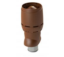 Vilpe 200P/700 Flow Exhaust ventilation pipe