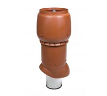 Vilpe 200P/ИЗ/700 XL вентиляционный выход