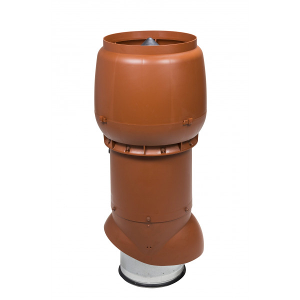 Вентиляционный выход Vilpe 250P/ИЗ/700 XL вентиляционный выход