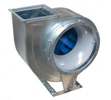 Rowen Вентилятор радиальный BP 80-75-3,15
