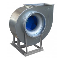 Rowen Вентилятор радиальный ВР 60-92-5,0