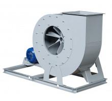 Rowen Вентилятор радиальный ВРП-140-40 2,5/12,5