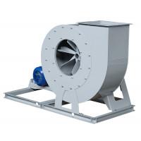 Rowen Вентилятор радиальный ВРП-140-40 9