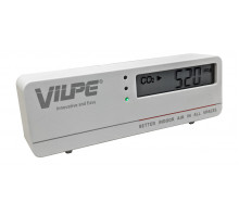Vilpe DESKTOP CO2 монитор настольный