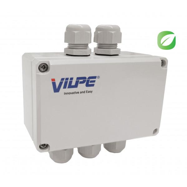 Вентилятор Vilpe EСO MONITOR