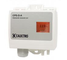 Vilpe Регулятор давления 24 V