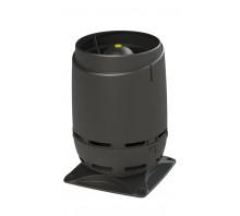 Vilpe 125S 250X250 FLOW вентиляционный выход
