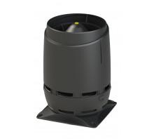 Vilpe 160S 300X300 FLOW вентиляционный выход