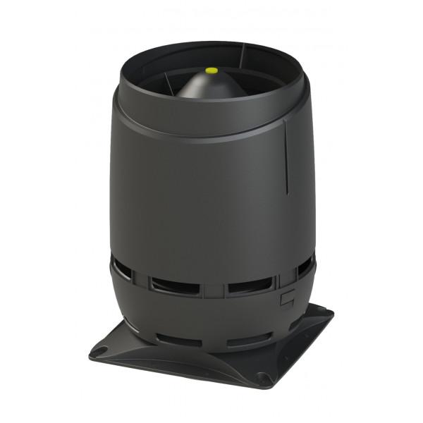 Вентиляционный выход Vilpe 160S 300X300 FLOW вентиляционный выход
