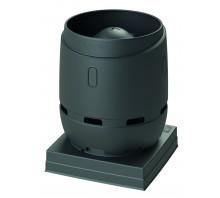 Vilpe 400S FLOW 2XL вентиляционный выход