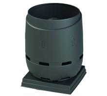 Vilpe 500S FLOW 3XL вентиляционный выход