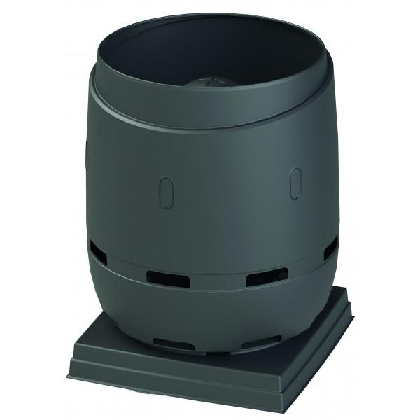 Вентиляционный выход Vilpe 630S FLOW 3XL вентиляционный выход