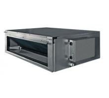 Energolux DUCT SAD80D1-A/SAU80U1-A