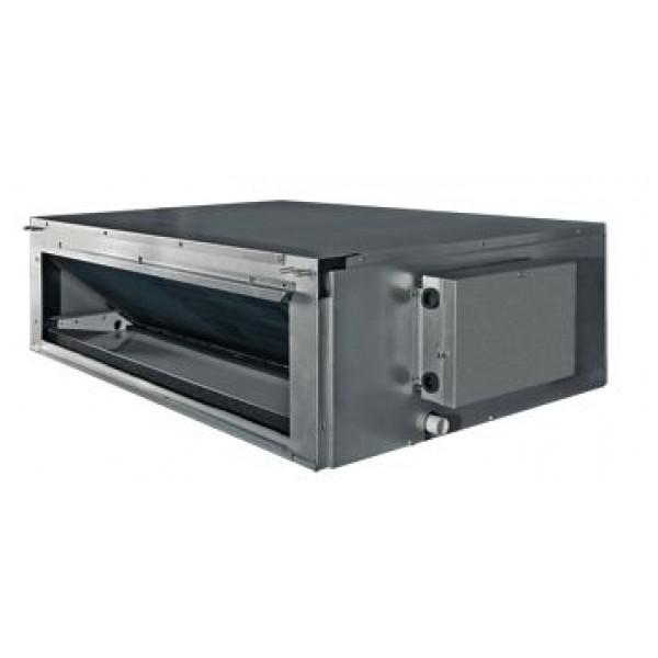 Кондиционер Energolux DUCT SAD80D1-A/SAU80U1-A