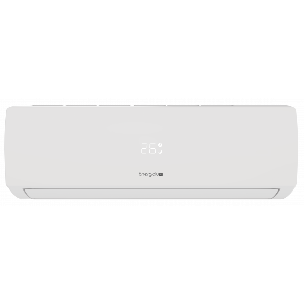 Кондиционер Energolux LUZERN SAS18LN1-A/SAU18LN1-A