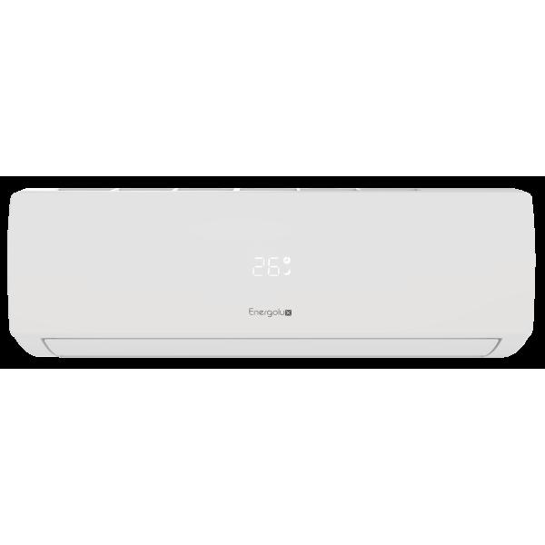 Кондиционер Energolux LUZERN SAS30LN1-A/SAU30LN1-A