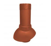 Vilpe 110/300 вентиляционный выход